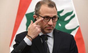 ماذا دار في المكالمة الهاتفية بين باسيل والأسد؟ image