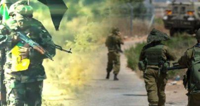 ما بين الترسيم والعرقلة... هل سنشهد حرباً؟ image