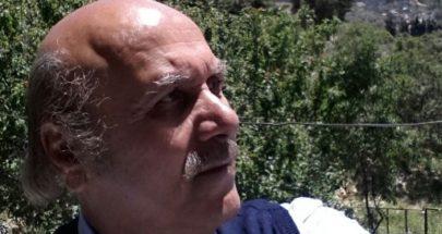 تتعرّى الديكتاتوريات من قشورها الديمقراطية في لبنان image