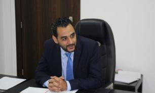 أبو حيدر: سيتم ترشيد الدعم وليس إيقافه image