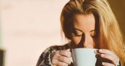 مشروب لذيذ يساعد على جعلنا أكثر ذكاء بفضل أحد مركباته image