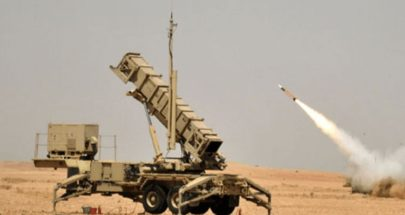 التحالف العربي: الحوثيون متورطون في حريق جدة image