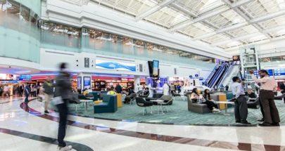 رسميّاً: الإمارات توقف منح تأشيرات لمواطني 13 دولة من بينها لبنان image