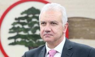 كرم: منظومتان مسؤولتان عن انهيار الليرة وإفلاس لبنان image