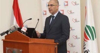 المجلس البلدي في بشرّي: لن نسكت عن الجريمة... وتحذير للعمّال السوريين image