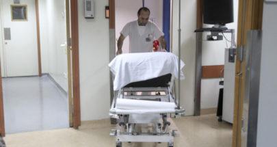 هل لملم القطاع الطبي جروحه؟ image