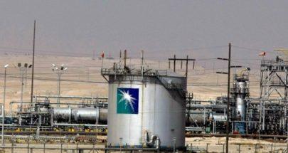 الإندبندنت: قوات بريطانية نشرت سرًّا لحماية حقول نفط سعودية image