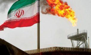 ماذا ينتظر الاتفاق النووي الإيراني؟ image