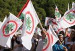 القوات عن الاشكال مع مجموعة من حزب الله في