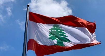 من لبنان الكبير إلى الاستقلال المنقوص image