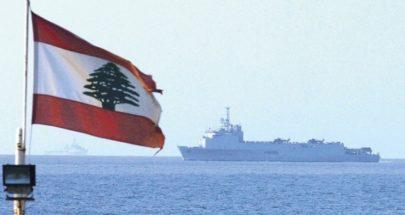 هل من تهديد أميركيّ لوقف المفاوضات… ماذا يحصل؟ image