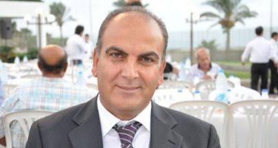أبو مرعي: المحاكم الأميركية برأتني وعاقبت الواشي image