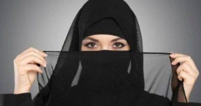 هل يغني النقاب عن ارتداء الكمامة؟ image