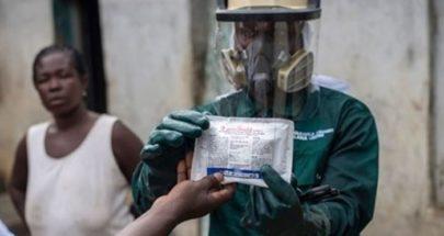 الصحة العالمية تحذر من انتشار الملاريا بسبب نقص التمويل image