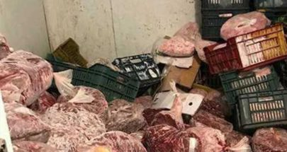 هل تراقب الوزارات المعنية ماذا يأكل اللبنانيون؟ image