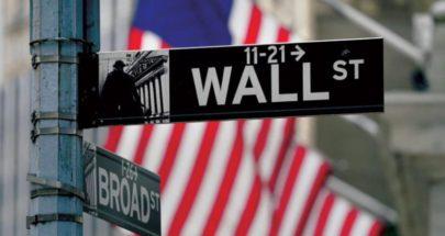 انتعاش البورصة الأميركية مع بدء نقل السلطة إلى بايدن image