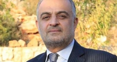 اسعد الحريري: اخشى أن يكون إستهداف القطاع التجاري غير بريء image