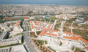 الهيئة التنفيذية لأساتذة المتفرغين في اللبنانية: لا عودة الا بعد نيل المطالب image