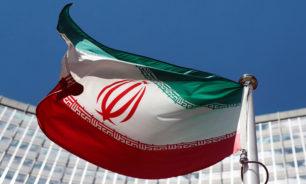 طهران تردّ على وزراء الخارجية العرب: الجزر الثلاث جزء لا يتجزّأ من الأراضي الإيرانية image