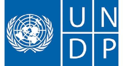 الأمم المتحدة تطالب بتخصيص 3.85 مليار دولار لاحتياجات اليمن الإنسانية image