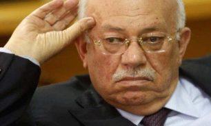 درباس: دياب ملتزم الصمت ولا يريد الدخول بسجالات سياسية image