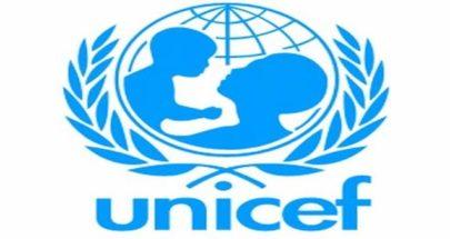 اليونيسف شكرت المحافظ خضر لاهتمامه بحقوق الطفل image
