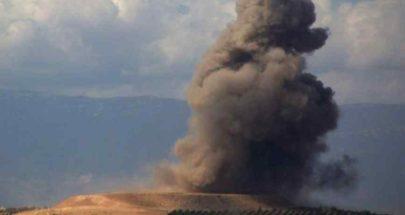 """""""اغتيالات انفجارات وحوادث عنف""""... نهاية الـ2020 الفترة الأسوأ image"""