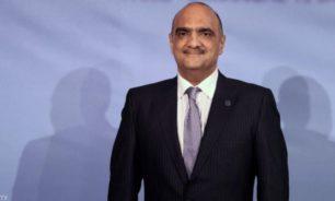 الأردن: ترجيح اجتماع مجلس الأمة منتصف الشهر image
