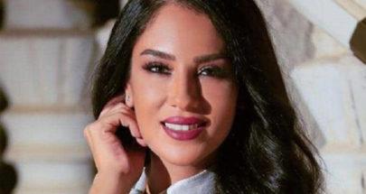 """ممثلة """"نصيبي وقسمتك"""" و""""أفراح إبليس"""" تكشف سبب ارتدائها الحجاب واعتزالها image"""