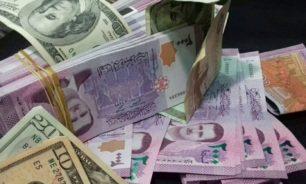 """سعر """"دولار بدل الخدمة"""" للمصرف المركزي السوري هل يزيد من التضخم في سوريا؟ image"""