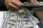 كم سجّل سعر صرف الدولار في السوق السوداء عصر اليوم؟ image