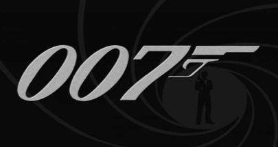 مسدس جيمس بوند يُباع بـ256 ألف دولار image