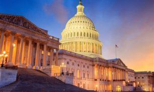 """مشروع قانون أمام الكونغرس لتصنيف """"الإخوان"""" على قائمة الإرهاب image"""