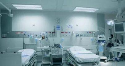 مستشفى دار الشفاء استقبلت 5 اصابات في مواجهات طرابلس image