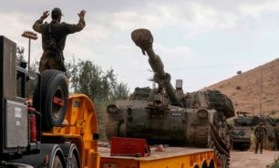 سيناريو إسرائيلي لاندلاع مواجهة: مقتل 30 لبنانيا واستهداف تل أبيب بالصواريخ image