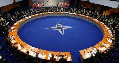 دول الناتو تكشف عن التهديد الأبرز لها حتى عام 2030 image