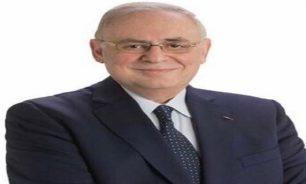 في الأساس الدستوريّ لتقاسم صلاحيات تأليف الحكومة image