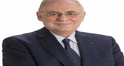 البستاني في ذكرى مجزرة الدامور: بالتضامن والوعي نحفظ لبنان image