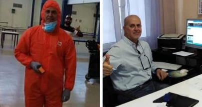 سفيرة لبنان في ايطاليا: احد أهم أطبائنا سقط على أرض الواجب الانساني image