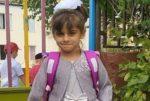 كارثة عائشة وتعنيف خالتها المستمر... إبنة السبع سنوات فقدت