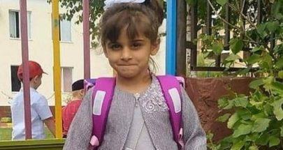 """كارثة عائشة وتعنيف خالتها المستمر... إبنة السبع سنوات فقدت """"ما لا يمكن تعويضه"""" image"""