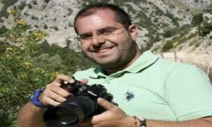 فيديو جديد يظهر ملامح قاتلي جو بجاني image