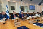 إسرائيل تحذر من استهداف مؤسساتها في الخارج بعد تهديدات إيران image