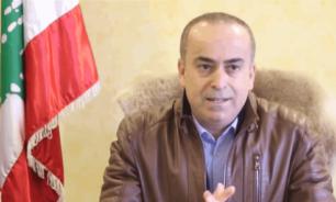 رئيس بلدية بدنايل: على المصابين حجر أنفسهم والتقيد بإجراءات الوقاية image