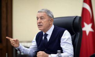 تركيا: أذربيجان حررت أرضها بفضل أسلحتنا image
