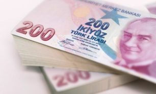 هبوط الليرة التركية بعد تدابير جديدة بشأن كورونا image