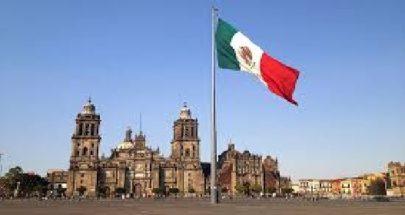 سفير المكسيك افتتح معرض المكسيك لبنان غرافيك image