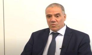 الاتحاد الأوروبي: المؤتمر الدولي الثاني لدعم بيروت سيوافق على خطة دولية للإصلاح في لبنان image