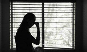 وباءٌ من نوعٍ آخر... العنف ضدّ النّساء الى ازدياد منذ بداية الحجر الصّحي! image