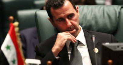 """""""فورين بوليسي"""": الأسد يقوّض الوضع الإقتصادي في لبنان image"""